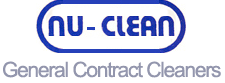 Nu-Clean Industrial Cleaning